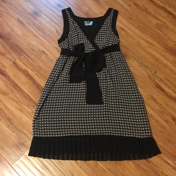 Buffalo David Bitton Dresses & Skirts - Buffalo by David Bitton Dress